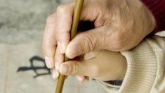 Histórias da Antiga China: como um pai fez seu filho abandonar a arrogância