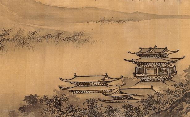 Antigo conto chinês revela história inspiradora sobre benevolência