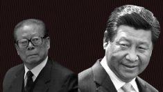 Reportagem sugere que liderança chinesa repudia perseguição contra o Falun Gong