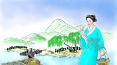 Sabedoria chinesa: quando o amor é predestinado
