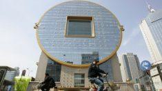 Mercado em alerta: dívida das estatais chinesas é de U$ 2,3 bilhões