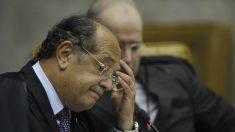 Conselho Nacional do Ministério Público pode punir promotor acusado de 'perseguir' ministro Gilmar Mendes
