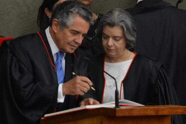 Marco Aurélio já mandou soltar quase 80 presos pelo mesmo critério do caso André do Rap