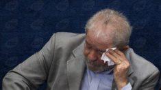 TRF-4 confirma mais 17 anos de prisão para Lula, por corrupção e lavagem de dinheiro