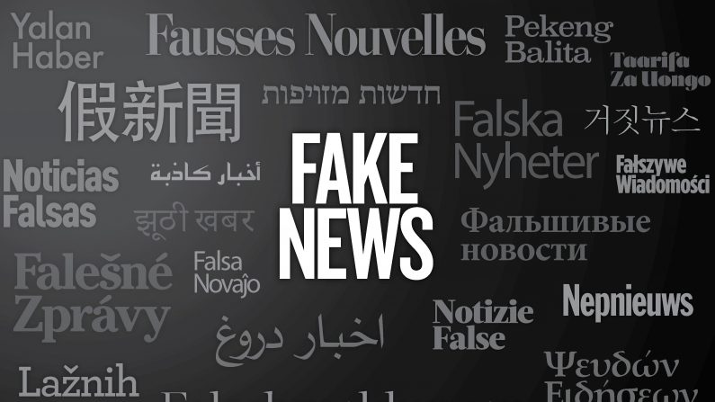 """Partidos envolvidos em escândalos vão apurar o que é """"mentira"""""""