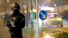 Protestos na França reuniram 125.000 pessoas e já têm 1.385 detidos