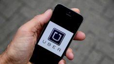 Algoritmo usado pela Uber reforça vínculo empregatício com motorista