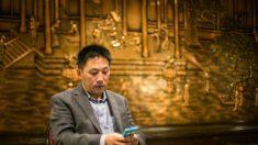 Desafiando a censura chinesa na era das redes sociais