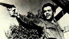 Che Guevara: entre o mito e a realidade