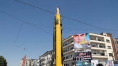 Trump diz que Irã não tem vivido espírito do acordo nuclear
