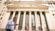 Mercado de ações americano valoriza US$ 5,2 trilhões desde eleição de Trump