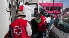 Epidemia pneumônica em Madagascar ameaça se espalhar pela África continental