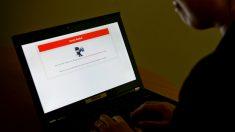 Nova regulamentação intensifica controle da internet na China