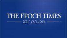 Série exclusiva do Epoch Times: O objetivo final do comunismo