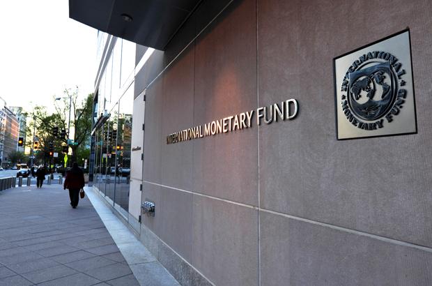 Banco Mundial e FMI pedem alívio de dívida para países mais pobres