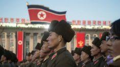 """Senadores brasileiros vão para Coreia do Norte buscar """"cooperação"""" com ditadura comunista"""