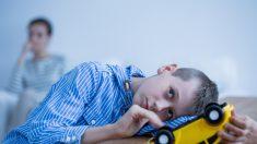 Estudos vinculam metais pesados à explosão de transtornos do neurodesenvolvimento e QI reduzido em crianças