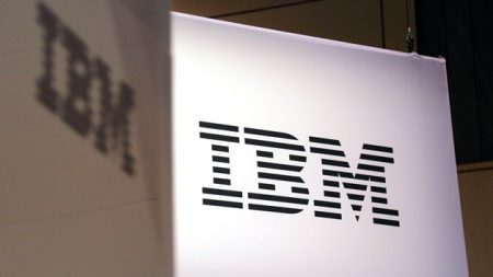 IBM anuncia compra de empresa brasileira de software de automação robótica