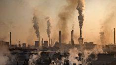 China: Província da Mongólia Interior falsifica dados econômicos novamente