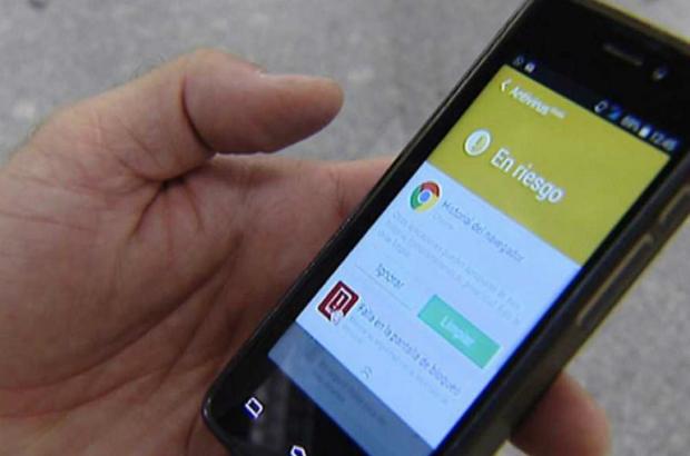 Como saber se seu celular foi hackeado e como protegê-lo