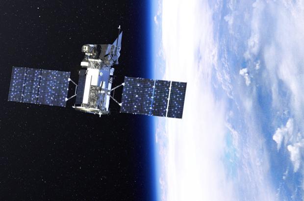 EUA afirmam ter provas de que Rússia testou armas antissatélite no espaço
