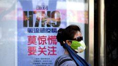 Total de casos de infecção por coronavírus na China passa de 200
