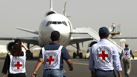 Dívidas das companhias aéreas aumentarão em 20% devido à pandemia de Covid-19