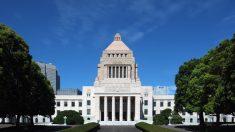 Legisladores japoneses pressionam por legislação que proíba turismo de transplante de órgãos para China