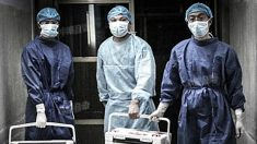 Governo do Arizona nos EUA condena extração forçada de órgãos na China