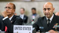 EUA alertam sobre aumento de arsenais nucleares na China, Rússia e Coreia do Norte