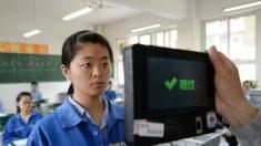 "A distopia do ""crédito social"" do regime chinês"
