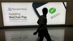 """Chineses são detidos por publicar conteúdo """"sensível"""" na rede social WeChat"""