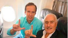 Raúl Castro impede entrada em Cuba de dois ex-presidentes latino-americanos