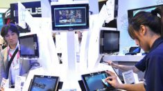 China rouba tecnologia de semicondutores através de ex-empregados de fabricantes em Taiwan