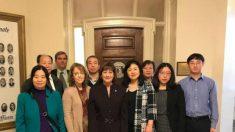 Senado do estado de Missouri aprova resolução que condena extração forçada de órgãos na China