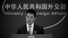 China pede que EUA e Coreia do Norte não encerrem aproximação