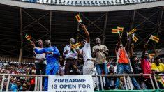 Zimbabwe propõe uso de moeda chinesa como divisa de reserva na África