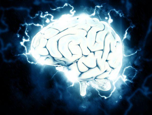 Funções extremamente rápidas do cérebro sugerem que ele processa informações por meio de um mecanismo ainda não revelado (HypnoArt)