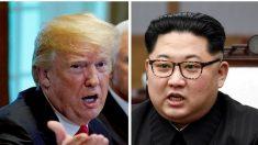 "Singapura delimita ""zona especial"" para reunião entre Trump e Kim Jong-un"