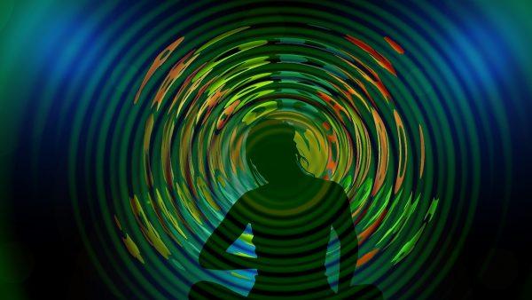 Princípios da física quântica podem explicar como a mente processa informações (Geralt)