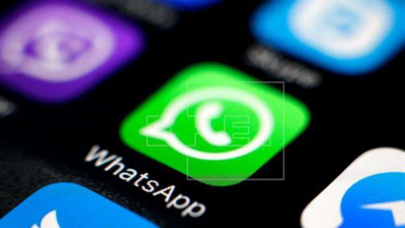 Novo golpe por transferências no Pix via Whatsapp e do 'falso empréstimo'
