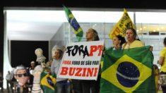 Lista de candidatos à presidência mostra que Brasil não aprendeu a lição