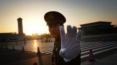 Três mulheres em Pequim são presas por denunciarem perseguição ao Falun Gong