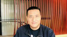 """Vítima do Massacre da Praça Tiananmen afirma: """"O regime chinês não mudou"""""""