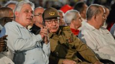 Na ONU, Díaz-Canel questiona prisão de Lula e defende fim de embargo a Cuba
