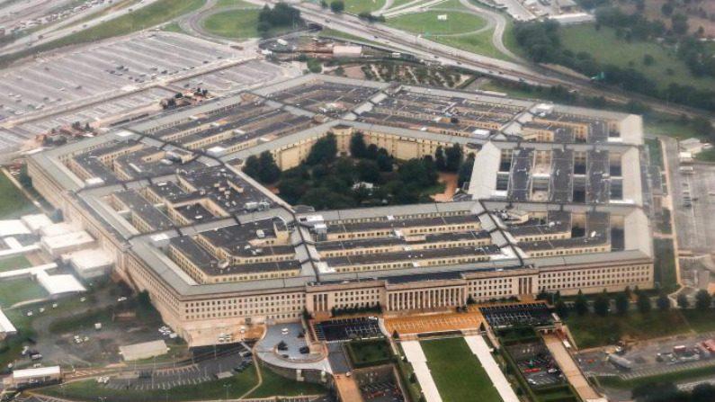 Pentágono suspende ajuda de US$ 300 milhões ao Paquistão destinados ao contraterrorismo