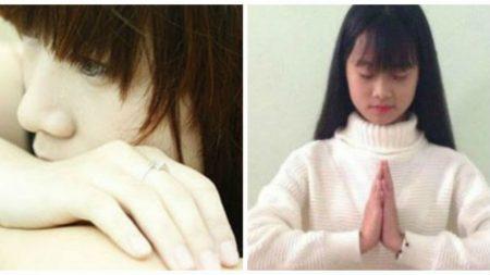 Adolescente se ressentia das constantes broncas dos pais. Veja como ela resolveu os problemas da família