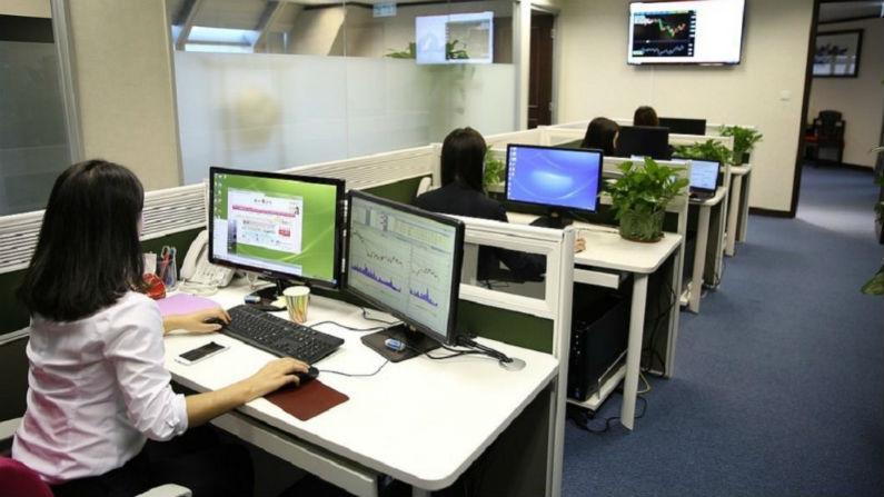 IBGE pesquisa impacto da pandemia nas empresas