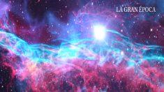 """Cientistas descobrem misteriosa estrela que reabre suspeitas de """"megaestruturas alienígenas"""" (Vídeo)"""
