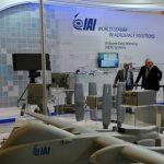 China quer obter tecnologia e criar influência no Oriente Médio por meio de sua relação com Israel